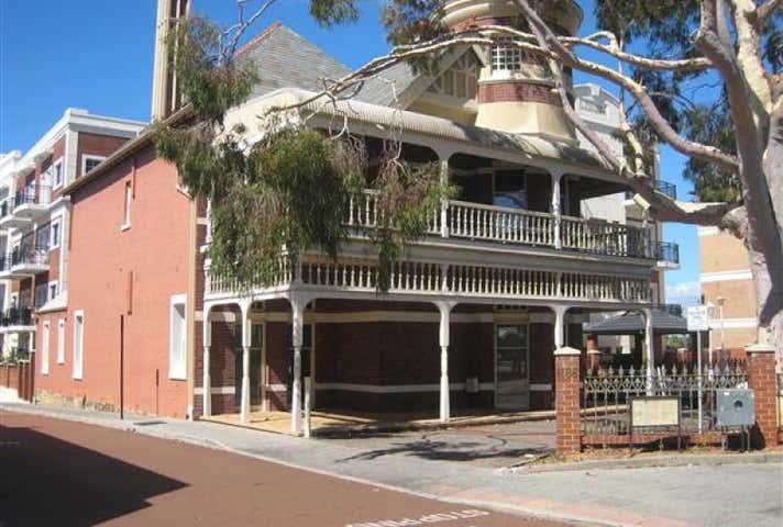 Meerilinga House, 1186 Hay Street West Perth WA 6005 - Image 1