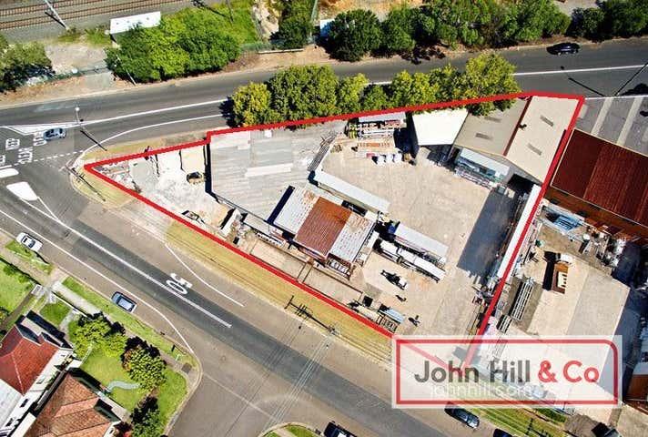 1 Clapham Road Regents Park NSW 2143 - Image 1