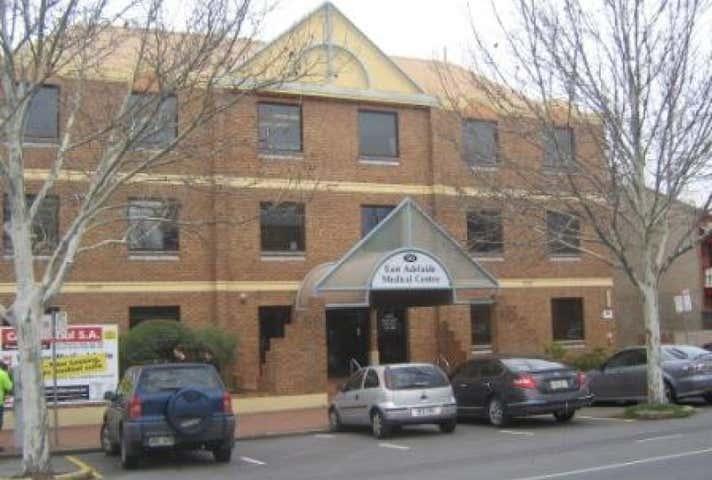 Unit 21, 42-50 Hutt Street Adelaide SA 5000 - Image 1