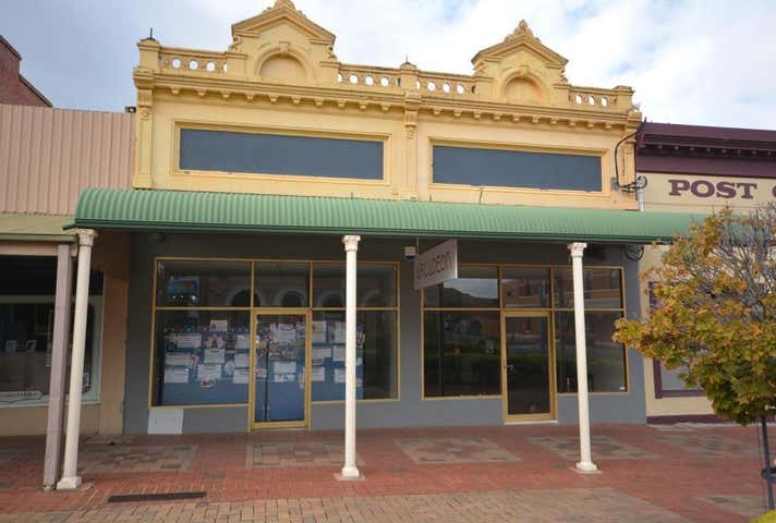 90-92 Main St Stawell VIC 3380 - Image 1