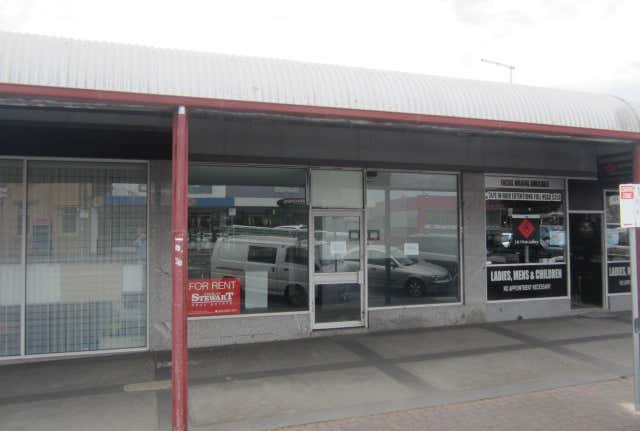 7/186 Murray Street Colac VIC 3250 - Image 1