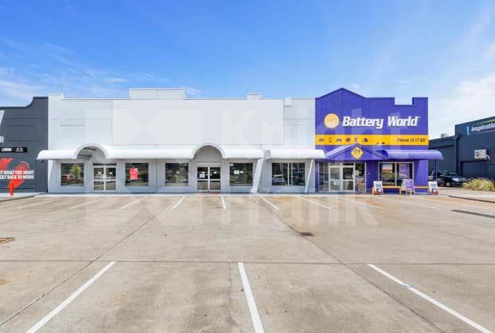 3/415 Yaamba Road Park Avenue QLD 4701 - Image 1