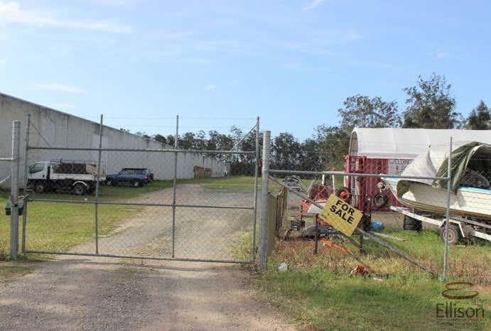 1/24 Ellerslie Road Meadowbrook QLD 4131 - Image 1