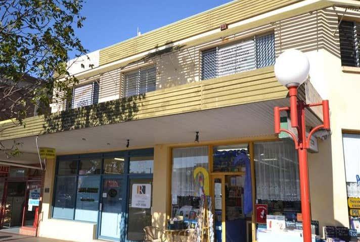 Unit 3/138 JUNCTION STREET Nowra NSW 2541 - Image 1