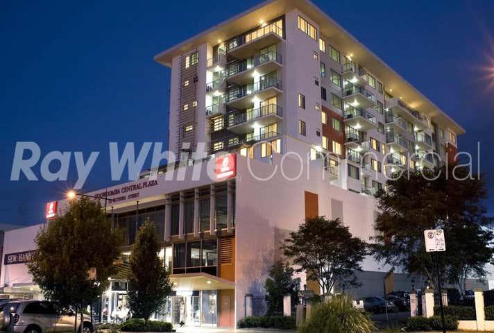 14/532-542 Ruthven Street Toowoomba City QLD 4350 - Image 1