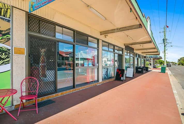 4-8 Walters Street Lowood QLD 4311 - Image 1