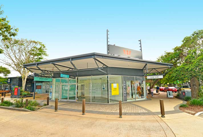 Shop 1c/1 Arcadia Street Noosa Heads QLD 4567 - Image 1