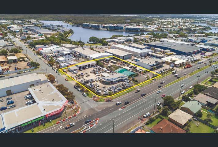 264 Nicklin Way Warana QLD 4575 - Image 1