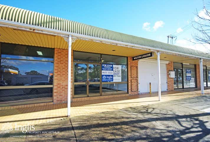 Shop 2/1105 Argyle Street Wilton NSW 2571 - Image 1