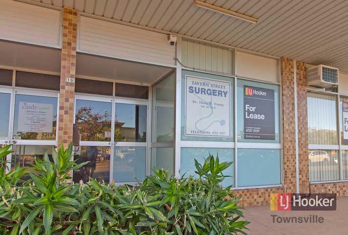 2/19 Tavern Street Kirwan QLD 4817 - Image 1