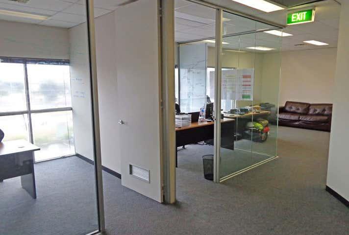 1st Floor, 27, 640-680 Geelong Road Brooklyn VIC 3012 - Image 1