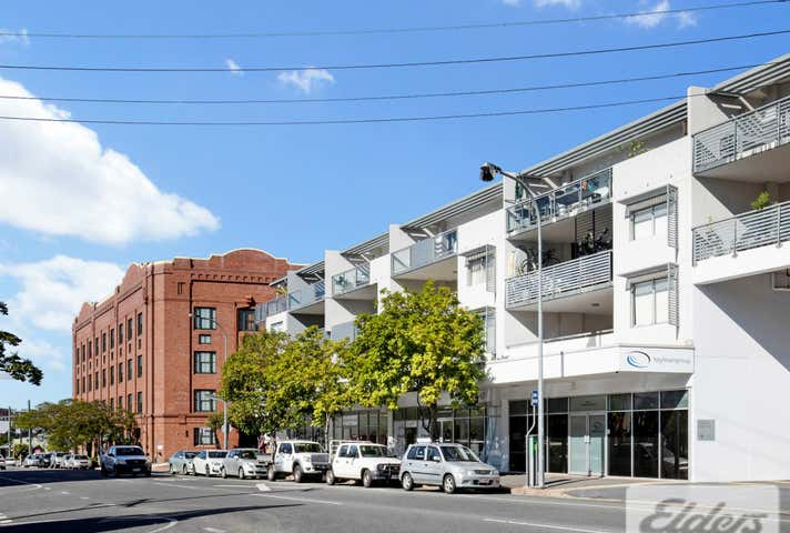 1/53 Commercial Road Newstead QLD 4006 - Image 1