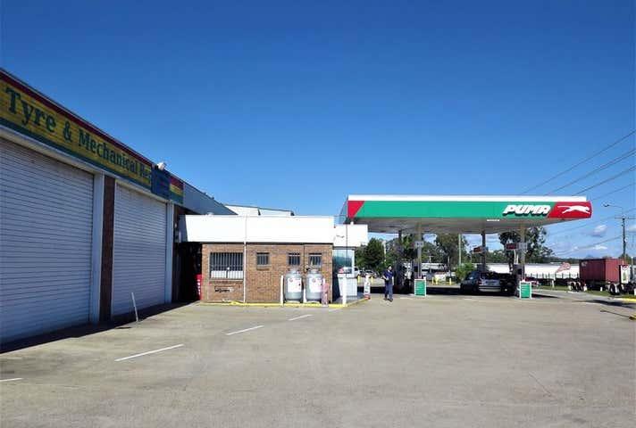 1380 Boundary Road Wacol QLD 4076 - Image 1