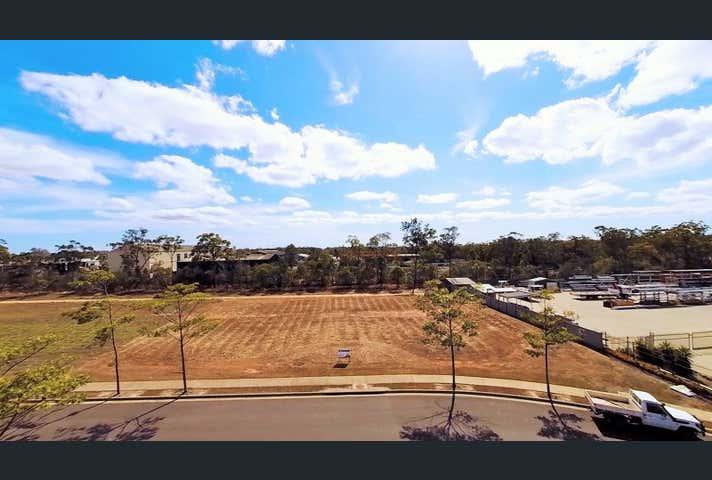 15 Phoebe Crescent Kensington QLD 4670 - Image 1