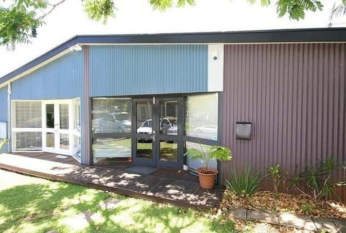 1/10 Station Street Bangalow NSW 2479 - Image 1