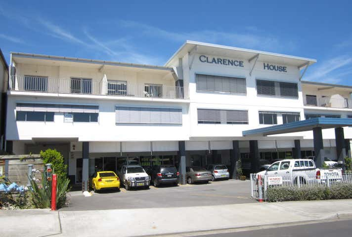 Clarence House, 3/9 Clarence Street Moss Vale NSW 2577 - Image 1