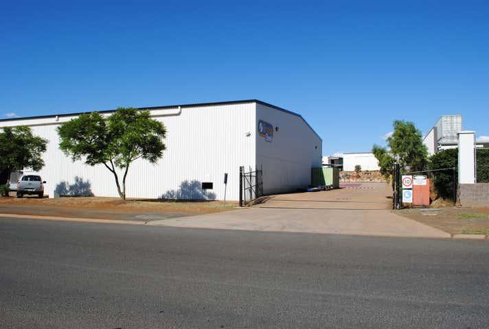 36 Carrington Road - Tenancy 2 Torrington QLD 4350 - Image 1