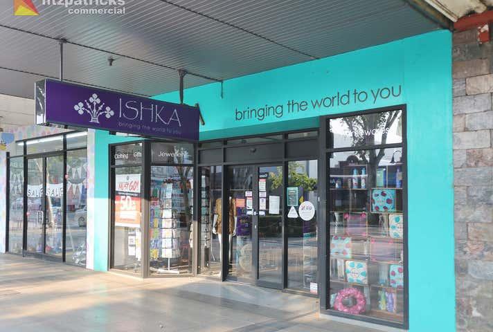 158 Baylis Street Wagga Wagga NSW 2650 - Image 1