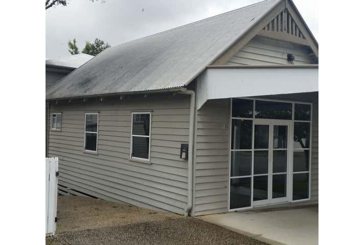 130 Gordon Street Gordon Park QLD 4031 - Image 1