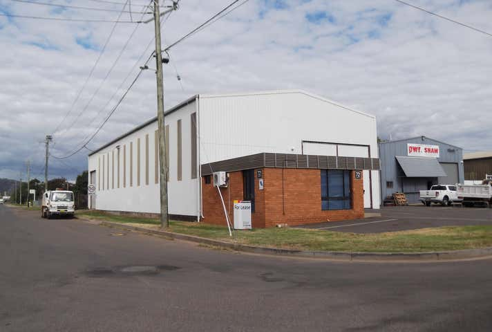72 Dampier Street Tamworth NSW 2340 - Image 1