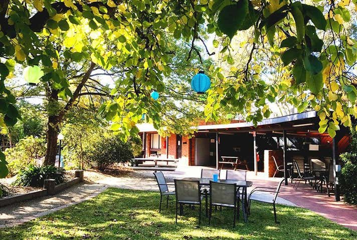 Moama NSW 2731 - Image 1