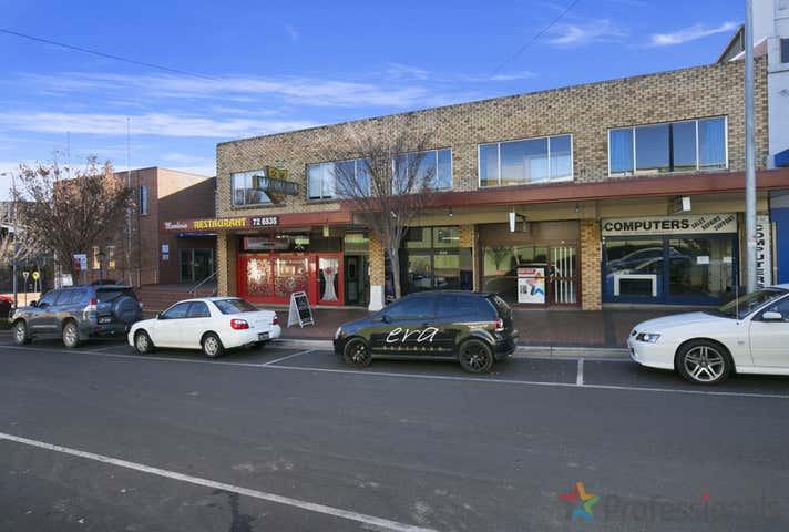 Suite 2, 209-211 Beardy Street Armidale NSW 2350 - Image 1