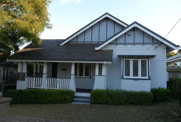 20 Isabel Street Toowoomba City QLD 4350 - Image 1
