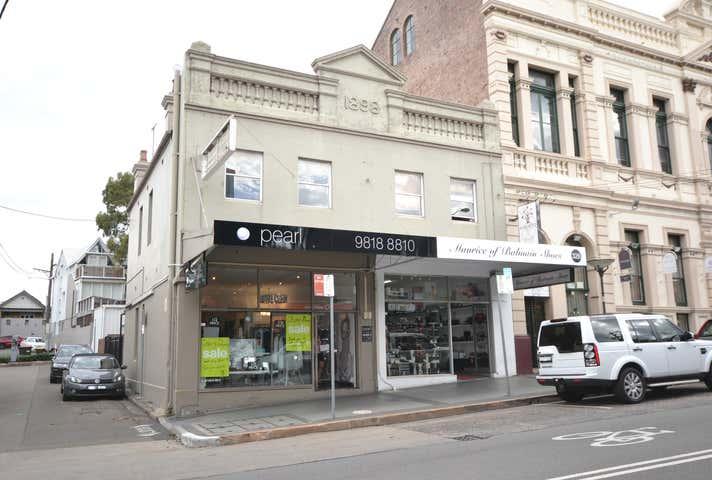 Shop 2/328 Darling Street Balmain NSW 2041 - Image 1
