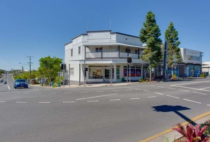 Unit 7, 187-191 Days Road Grange QLD 4051 - Image 1