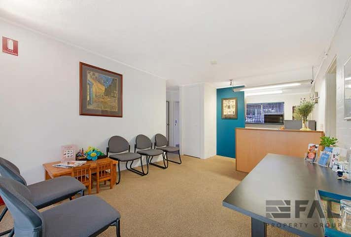 Suite  1, 21 Station Road Indooroopilly QLD 4068 - Image 1