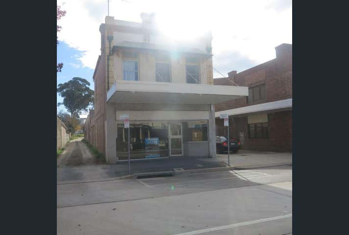 100 Auburn Street Goulburn NSW 2580 - Image 1