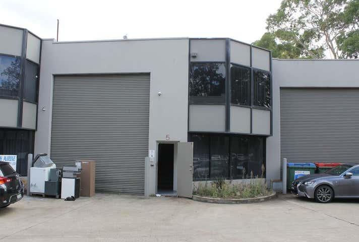 5/29 Helles Avenue Moorebank NSW 2170 - Image 1