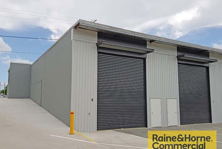 8/56 Millway Street Kedron QLD 4031 - Image 1