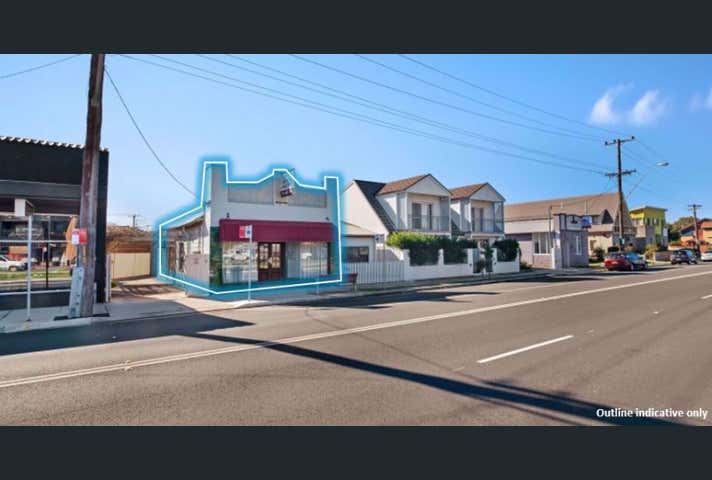 136 Glebe Road Merewether NSW 2291 - Image 1