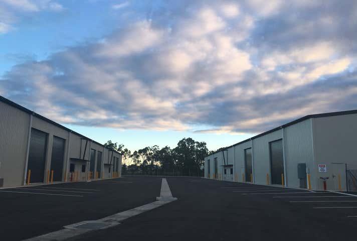 2/17A Enterprise Street Bundaberg West QLD 4670 - Image 1