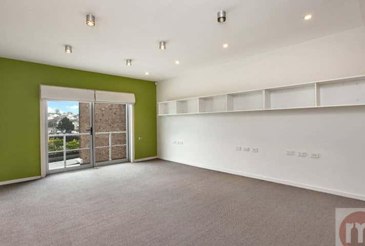 64 Brenan Street Lilyfield NSW 2040 - Image 1