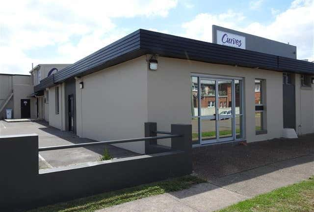 468 Pacific Highway, (Shop 4)/468 Pacific Highway Belmont NSW 2280 - Image 1