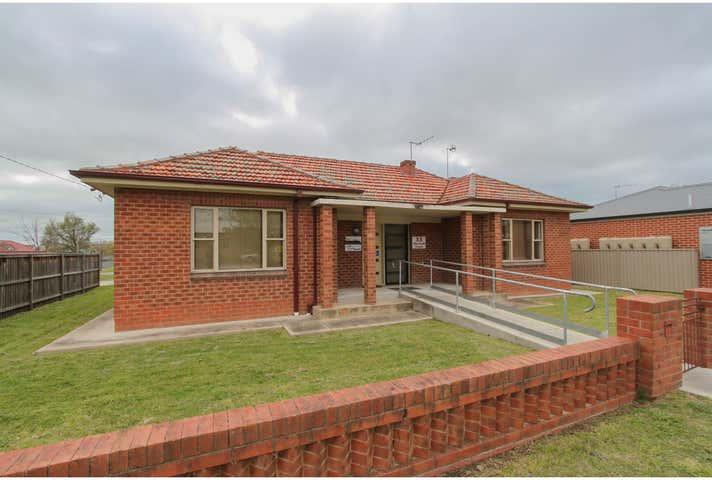 35 Morrisset Street Bathurst NSW 2795 - Image 1