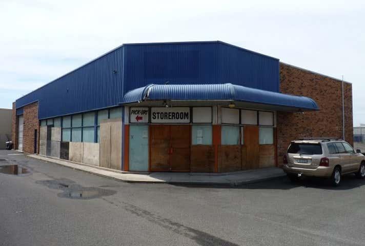 127-129 King Street Warrawong NSW 2502 - Image 1