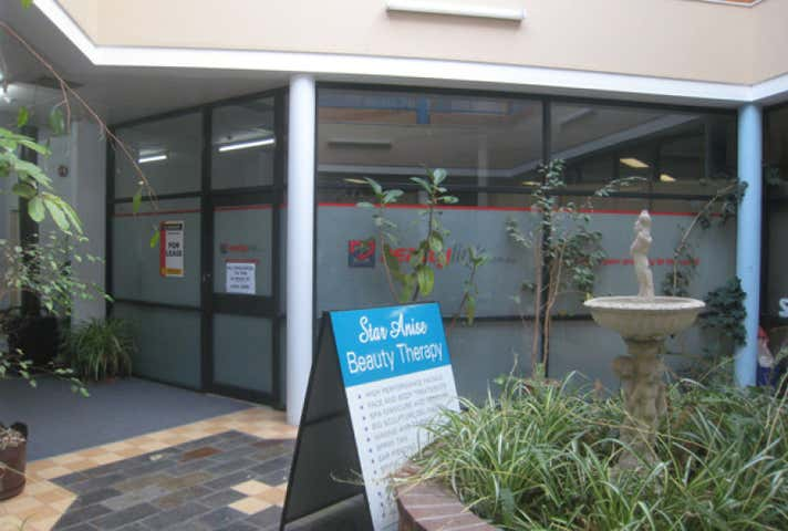 Shop 3, 16 Main Road Huonville TAS 7109 - Image 1