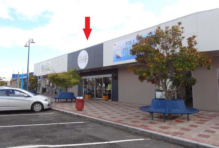 Shop 2 1-4 Club Drive Shearwater TAS 7307 - Image 1