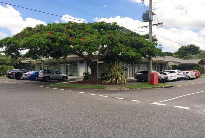 3B/52 Jeffcott Street Wavell Heights QLD 4012 - Image 1