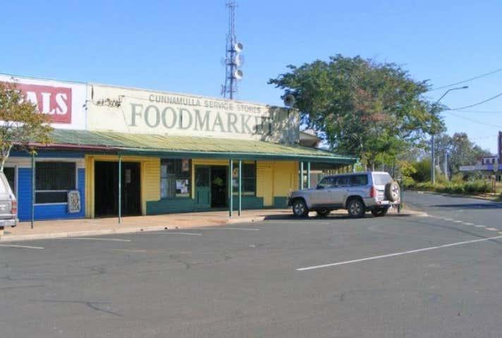 34 Jane Street Cunnamulla QLD 4490 - Image 1