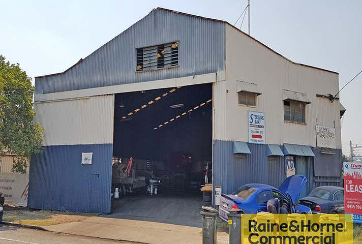 1/49 McDonald Road Windsor QLD 4030 - Image 1