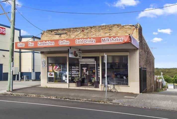 35 Walker Helensburgh NSW 2508 - Image 1