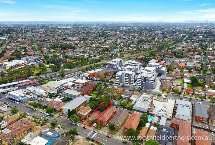 24 Arthur Street Punchbowl NSW 2196 - Image 1