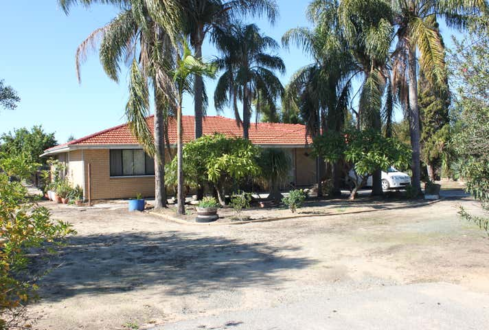 468 Great Northern Highway Middle Swan WA 6056 - Image 1