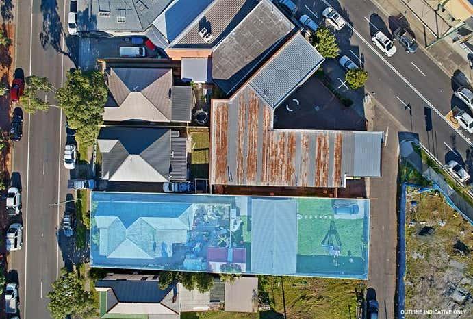 269 Lambton Road New Lambton NSW 2305 - Image 1