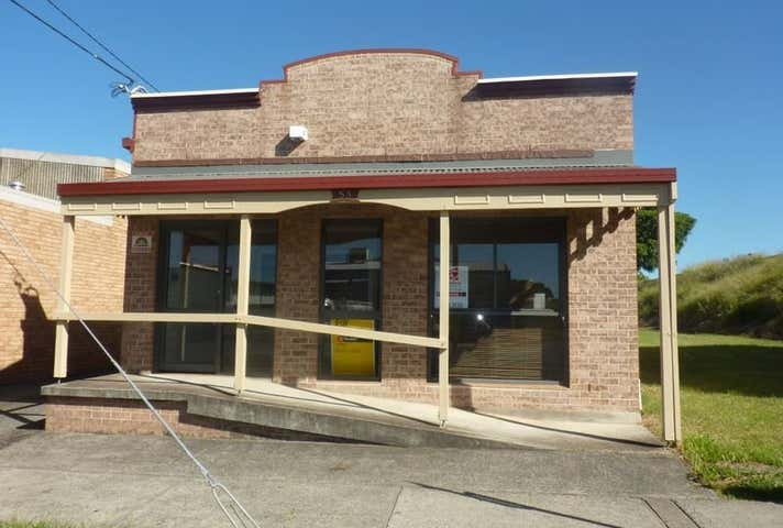 53 Queen Street Grafton NSW 2460 - Image 1