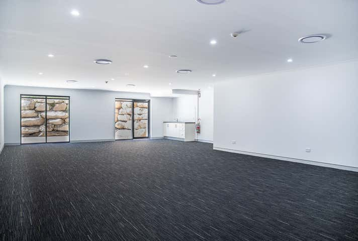 Unit 4, 242 New Line Road Dural NSW 2158 - Image 1